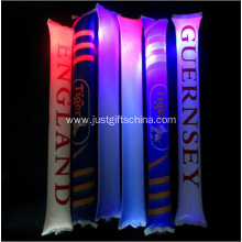 Promotional Led BANG BANG Cheering Sticks